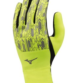 Mizuno Mizuno Windproof Running Glove