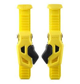 Mavic Mavic Ergo Ratchet Kit - Mavic Yellow