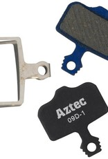 Aztec Aztec Organic Disc Brake Pads - Avid Elixir