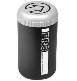Pro Pro Storage Bottle 500cc