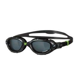 Zoggs Zoggs Predator Flex Goggles - Polarized