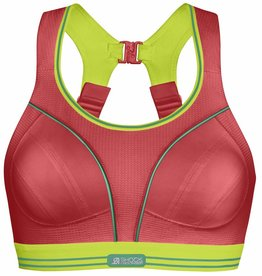 Shock Absorber Shock Absorber Ultimate Run Bra