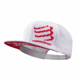 Compressport Compressport Trucker Cap