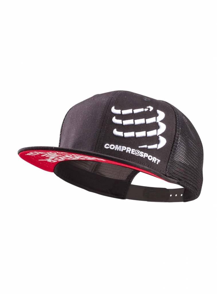 Compressport Compressport Trucker Cap