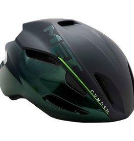 Met MET Manta Helmet