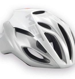Met MET Rivale Helmet