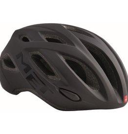 Met MET Idolo Helmet