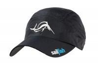 Sailfish Sailfish Running Cap
