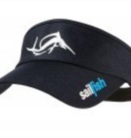 Sailfish Sailfish Running Visor