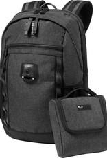 Oakley Oakley Voyage 22L Backpack