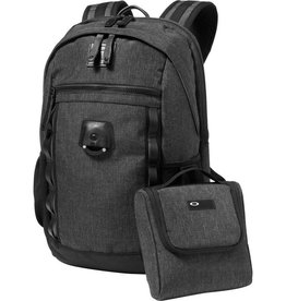 Oakley Oakley Voyage 22L Backpack