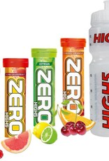 High 5 High 5 Drinks Bottle and Electrolyte Pack
