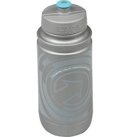 Pro Pro Drinks Bottle