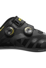 Mavic Mavic Cosmic Pro Carbon Cycling Shoes