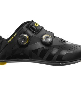 Mavic Mavic Cosmic Pro Carbon Cycling Shoes