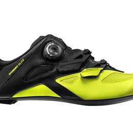 Mavic Mavic Cosmic Elite Cycling Shoes