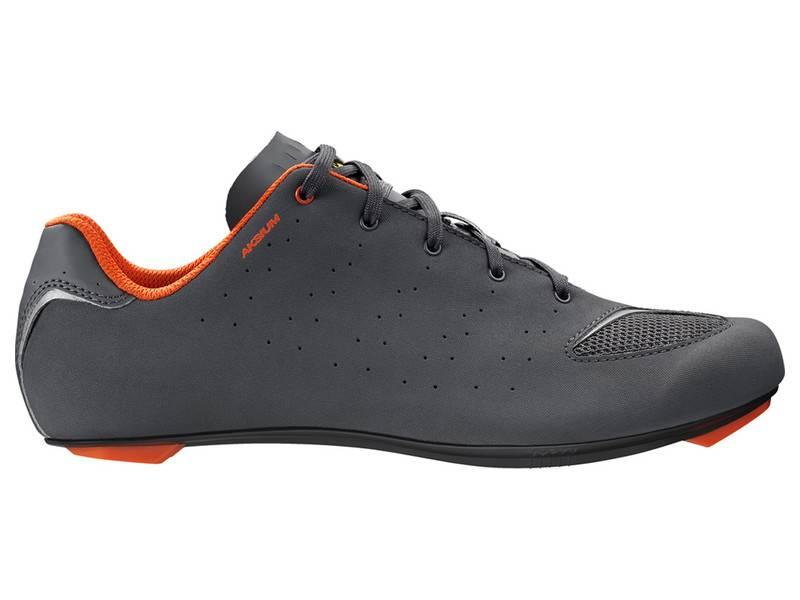 Mavic Mavic Aksium 3 Cycling Shoes