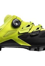 Mavic Mavic Crossmax Elite MTB Cycling Shoes