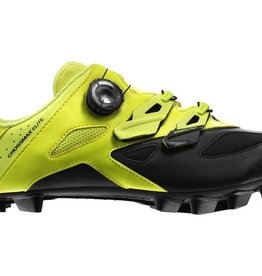 Mavic Mavic Crossmax Elite MTB Cycling Shoes