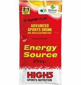 High 5 High 5 Advanced Energy Source Sachet