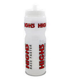 High 5 High 5 Drinks Bottle
