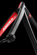 Argon 18 Argon 18 2018 Gallium Pro Disc R8020