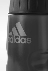 Adidas Adidas Performance Drinks Bottle 750ml