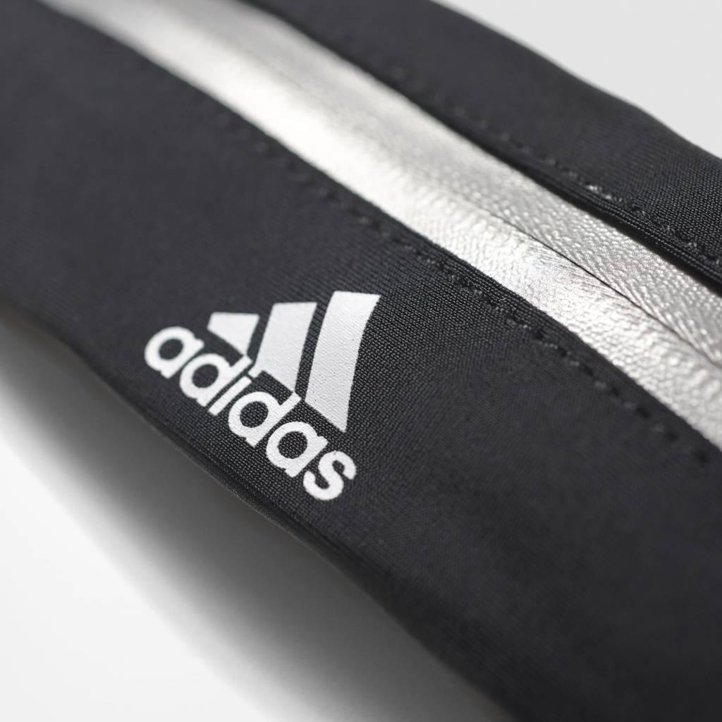 Adidas Adidas Running Belt