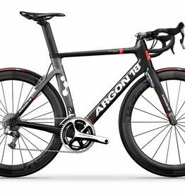 Argon 18 Argon 18 2018 Nitrogen Pro R9100