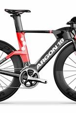 Argon 18 Argon 18 2018 E119 Tri R8050 Di2