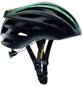 Mavic Mavic Aksium Elite Womens Helmet