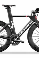 Argon 18 Argon 18 2018 E117 R8000