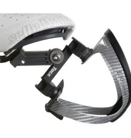 Tacx Tacx Behind the Saddle Bottle Cage Mount