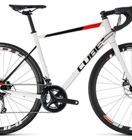 Cube Cube 2018 Attain Pro Disc