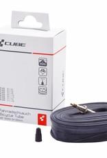 Cube Cube 60mm Valve Road Inner Tube