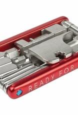 RFR RFR Multi Tool 16
