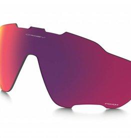 Oakley Oakley Jawbreaker Replacement Lense - Prizm