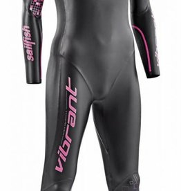 Sailfish Sailfish Womens Vibrant Wetsuit