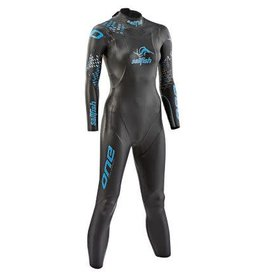 Sailfish Sailfish Womens One Wetsuit
