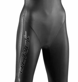 Sailfish Sailfish Womens Rocket SL Wetsuit