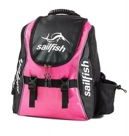 Sailfish Sailfish Transition Bag - Pink