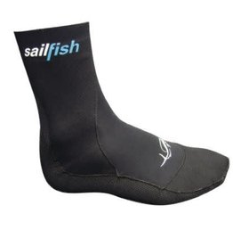 Sailfish Sailfish Neoprene Socks
