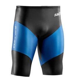 Sailfish Sailfish Current MED Buoyancy Shorts
