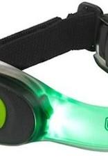 Gato Sport Gato Sport LED Armband