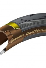 Continental Continental Grand Prix Classic Tyres