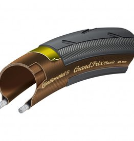 Continental Continental Grand Prix Classic Tyres