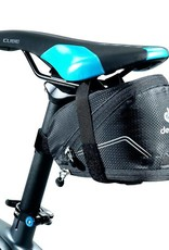 Deuter Deuter Bike Bag II