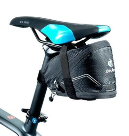 Deuter Deuter Bike Bag II