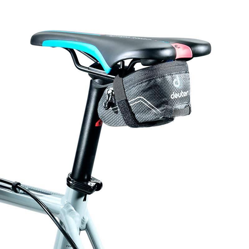 Deuter Deuter Bike Bag Race