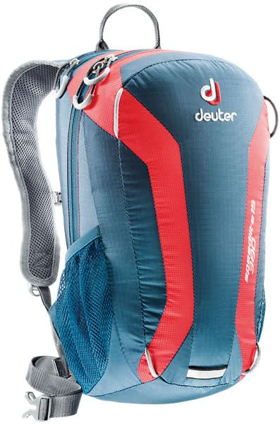 Deuter Deuter Speed Lite 15 Pack
